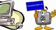 Handel für EDV u. Unterhaltungselektronik Rüdiger Wiewelhove