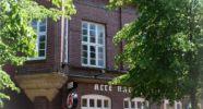 Alte Rats-Apotheke