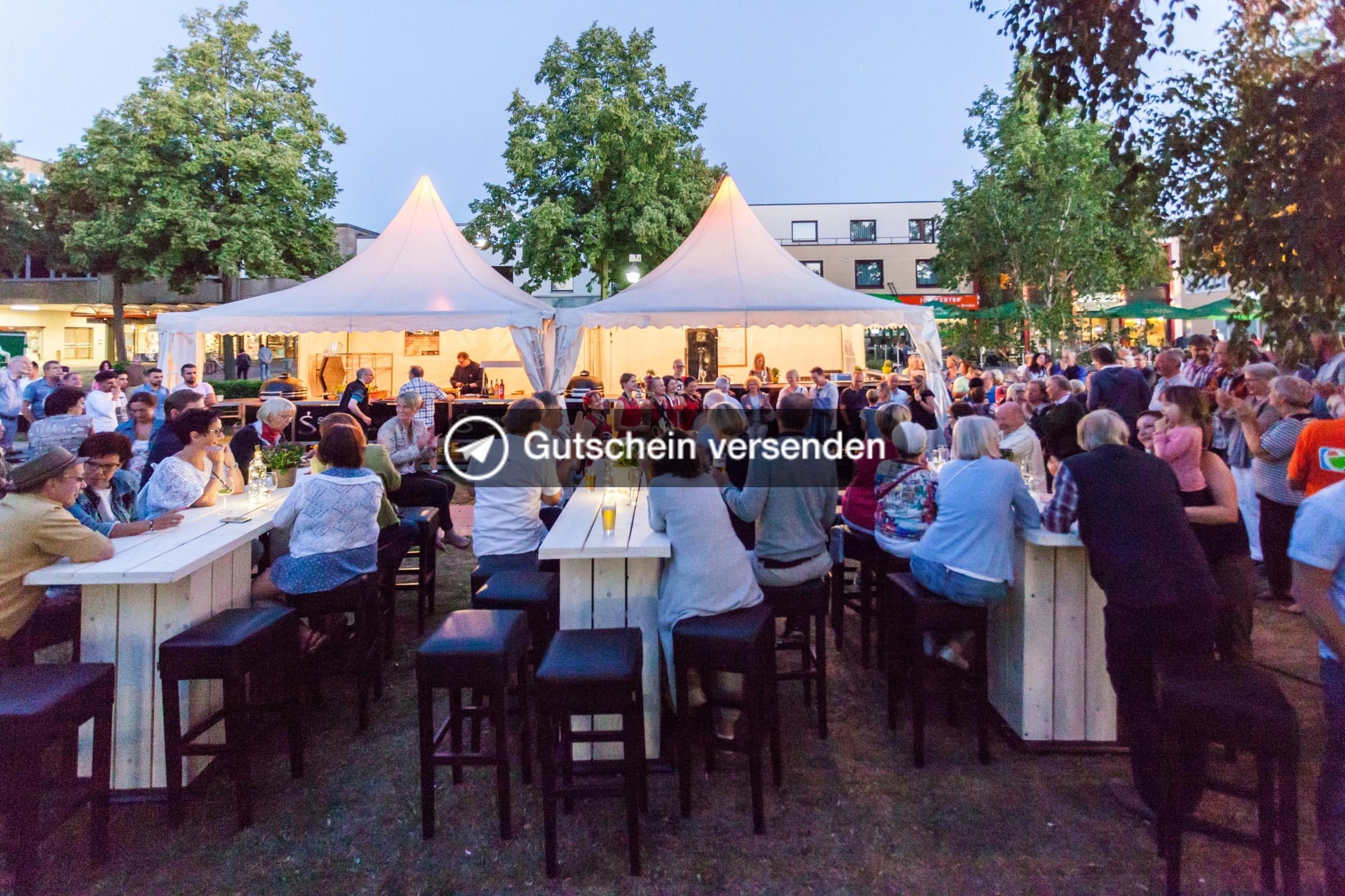 Stadtmarketing Espelkamp