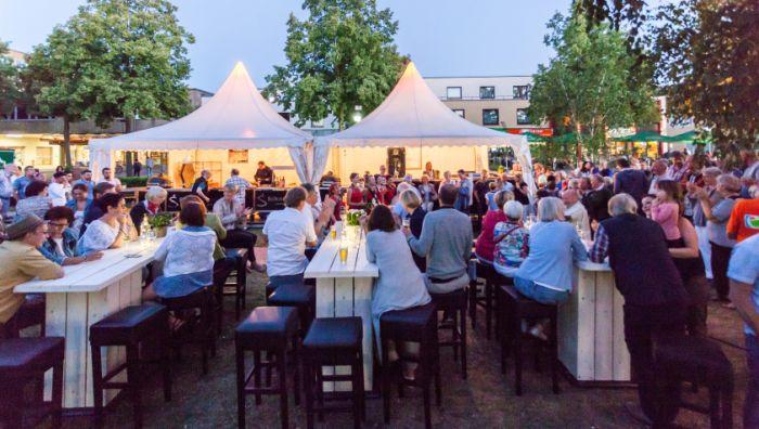 Stadtmarketing Espelkamp e.V.
