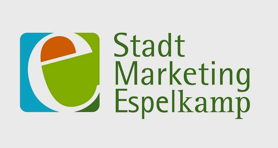 Stadtmarketing Espelkamp