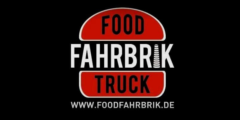 FoodFahbrik