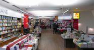 Buchhandlung Osiander