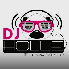 DJ Holle