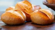 Stadtbäckerei Kamp