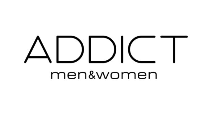 ADDICT men&women