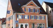 Hersbrucker Zeitung - Service Center