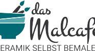 Das Malcafé