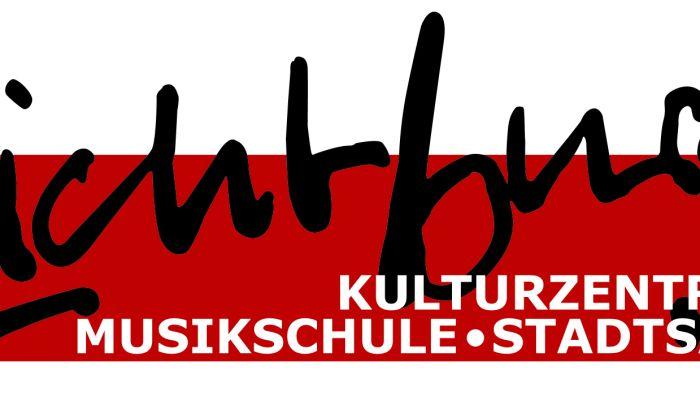Unabh. Kulturzentrum Lichtburg