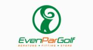 EvenParGolf