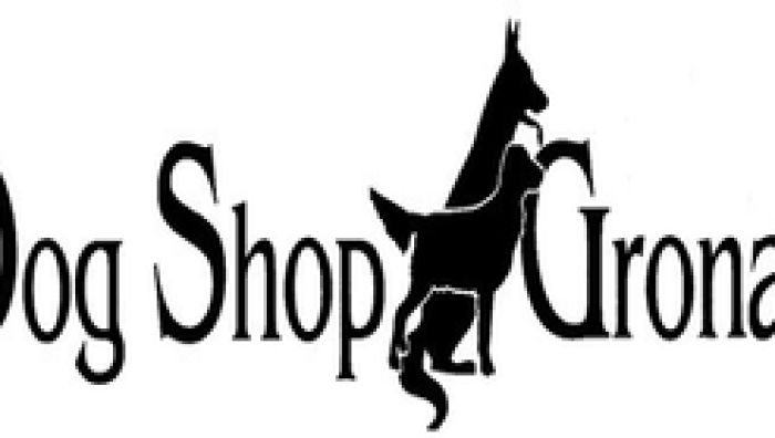 dog shop Gronau
