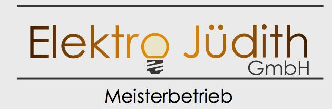 Elektro Jüdith