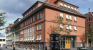 KSN Am Münster