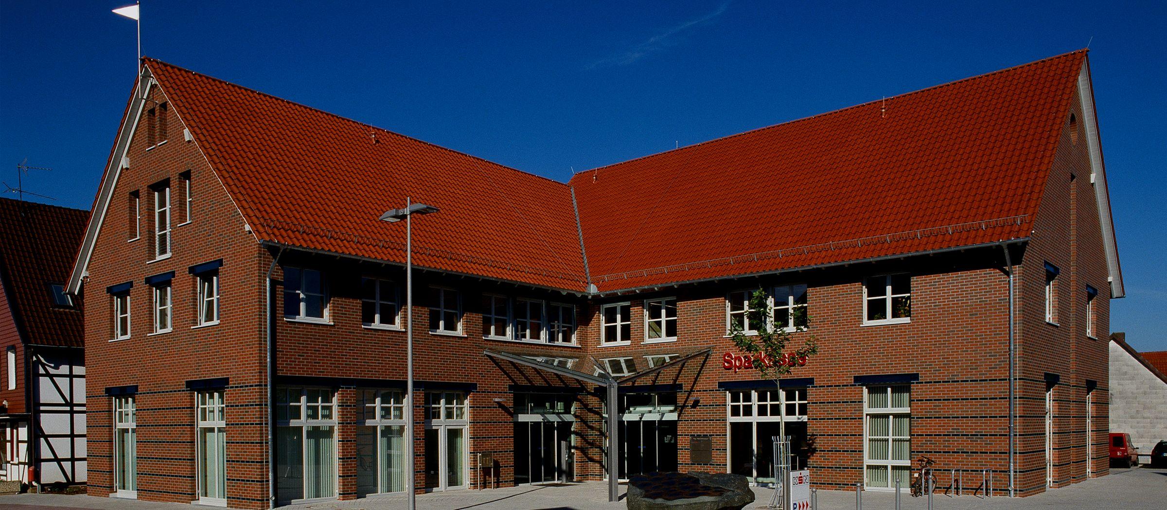 KSN in Katlenburg