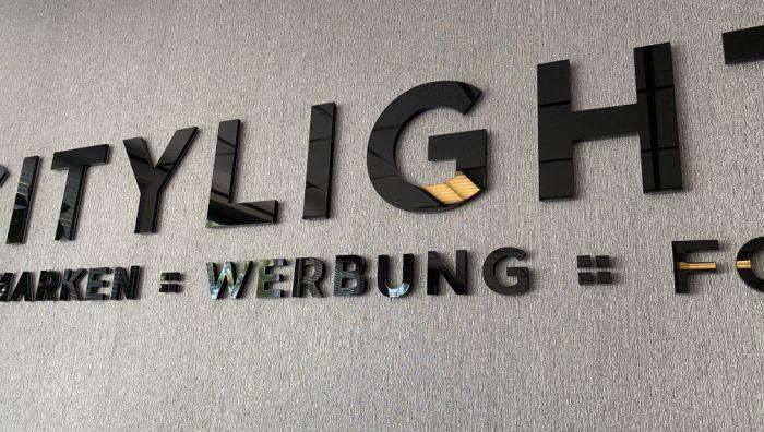 Werbeagentur Citylights