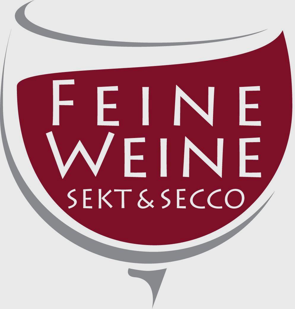 Feine Weine, Sekt & Secco