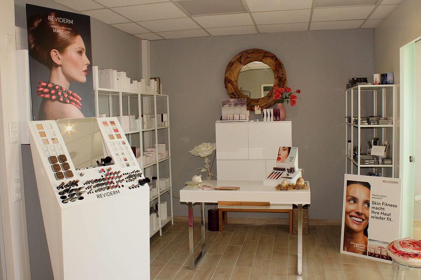 Hautkompetenz Zentrum Peschek