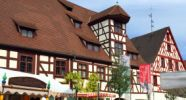 Deutsches Hirtenmuseum Hersbruck