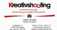 Kreativshooting