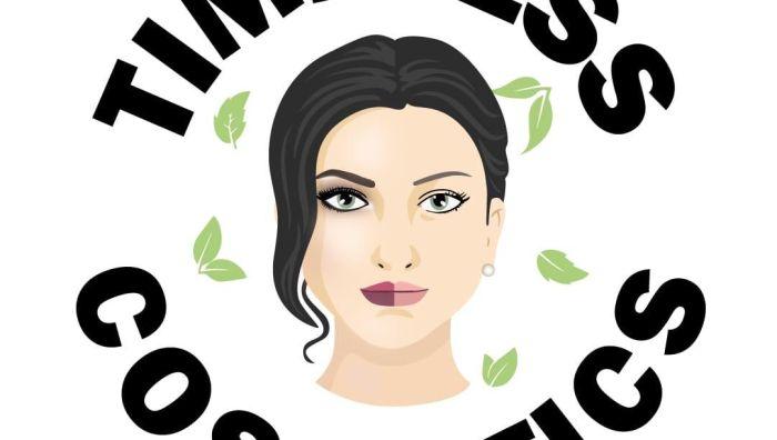 Timeless Cosmetics