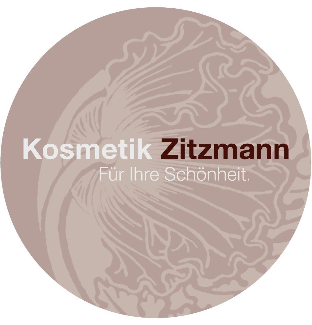 Kosmetik Zitzmann