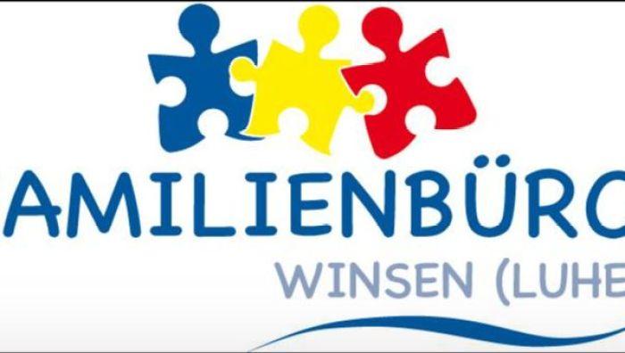 Familienbüro Stadt Winsen (Luhe)