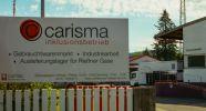 Carisma Gebrauchtwarenmarkt Hersbruck