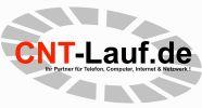CNT-Lauf.de; Inhaber: Wolfgang Strobl