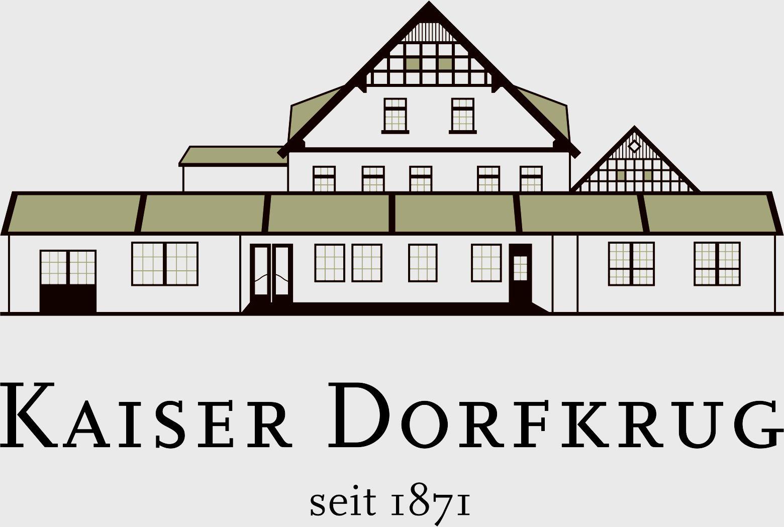 Kaiser Dorfkrug