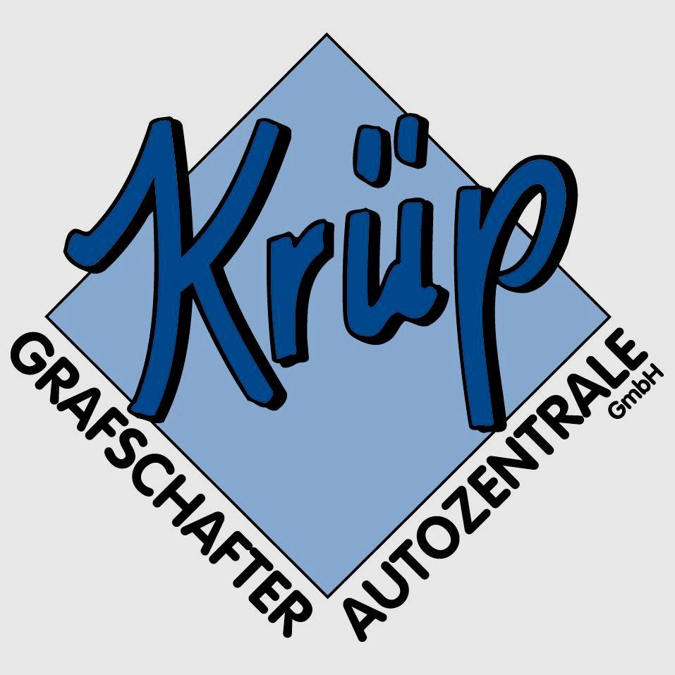 Grafschafter Autozentrale Heinrich Krüp
