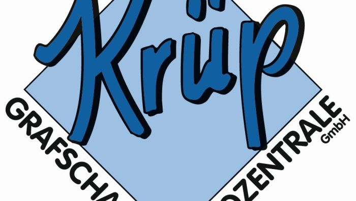 Grafschafter Autzentrale Heinrich Krüp