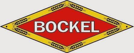 Bernh. Bockel