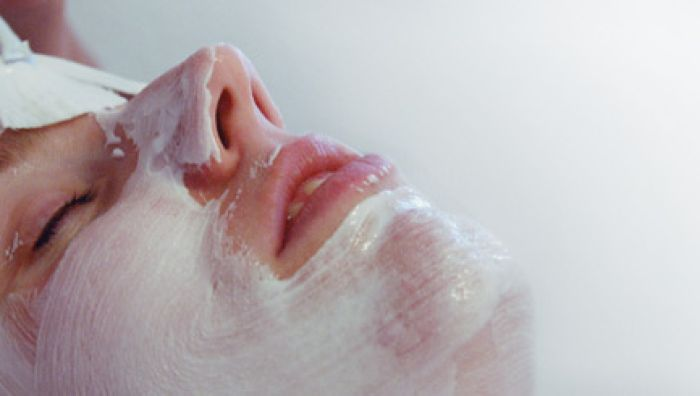 Kosmetik Kluge