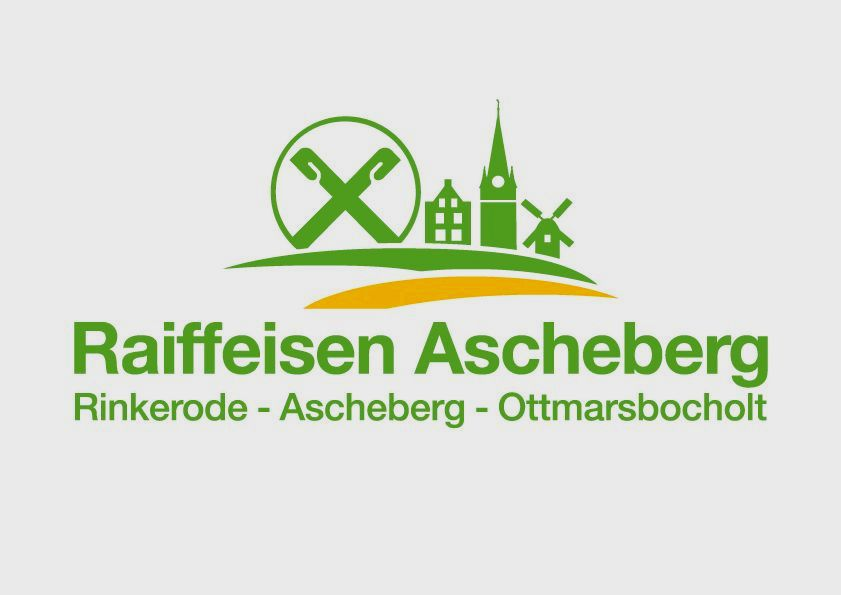 Raiffeisen Ascheberg eG