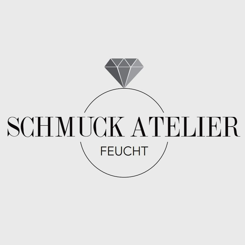 Schmuck Atelier Feucht