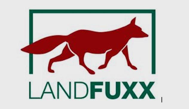 Landfuxx Tier- und Gartenmarkt
