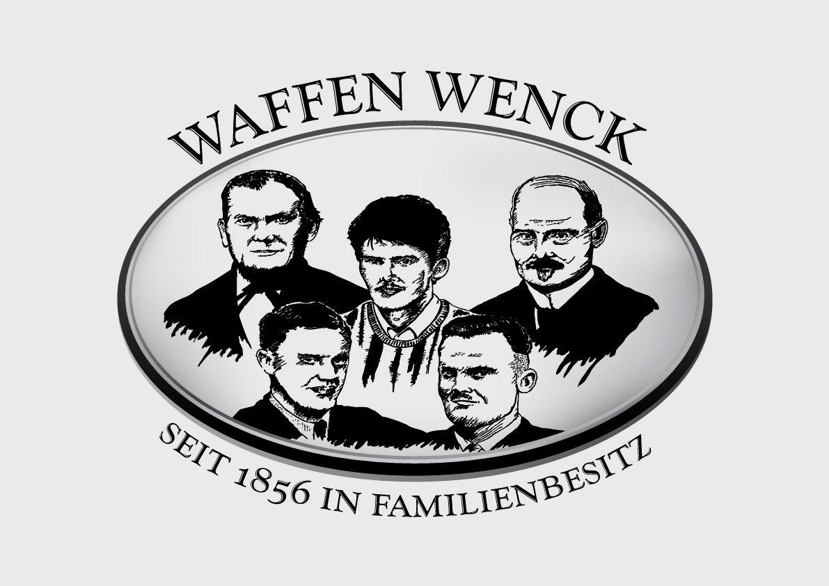 Karsten Heinrich Wenck