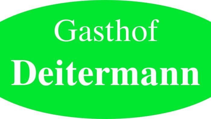 Gasthof Deitermann