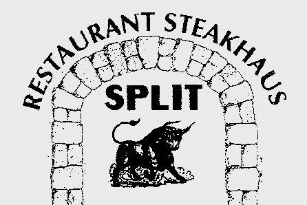 Restaurant Steakhaus Split