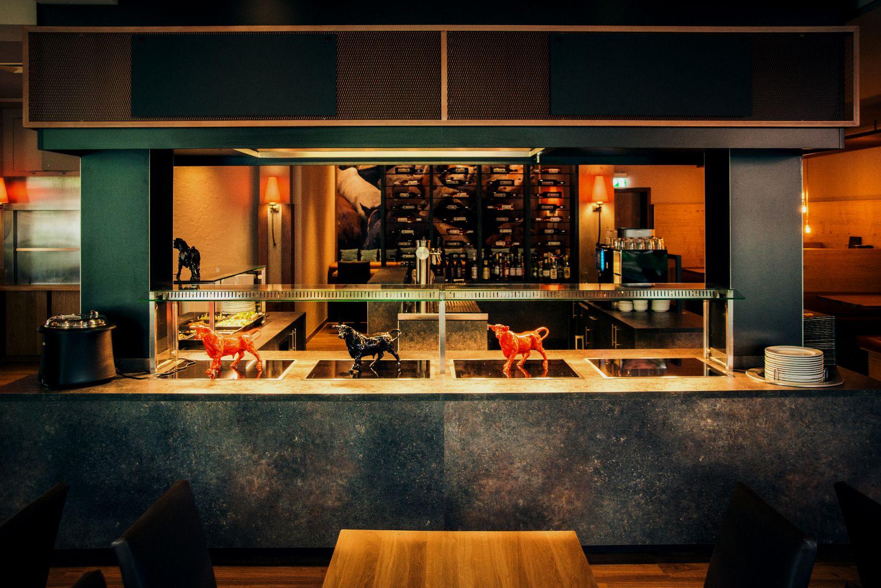 Steakhouse Espelkamp