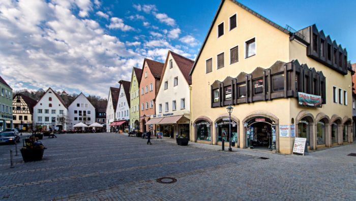 Foto Steinbauer