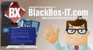 BlackBox-IT.com