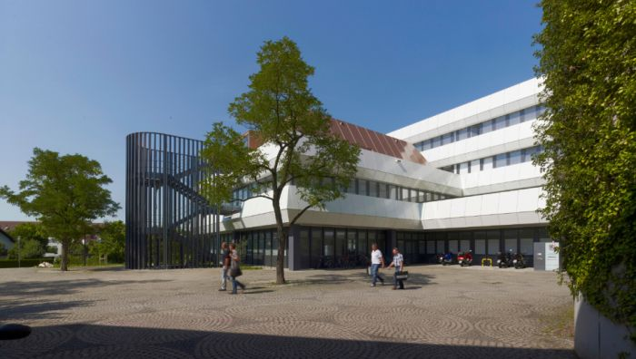 Landratsamt Nürnberger Land
