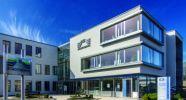 Stadtwerke Winsen (Luhe) GmbH - Kundenservice