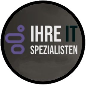 IBS-Intelligent Business Solutions