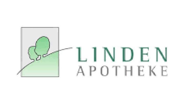 Linden Apotheke