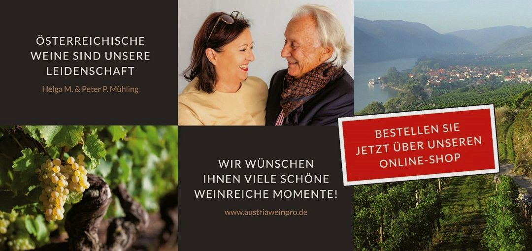 MHV-Mühling 2.0, austriaweinpro