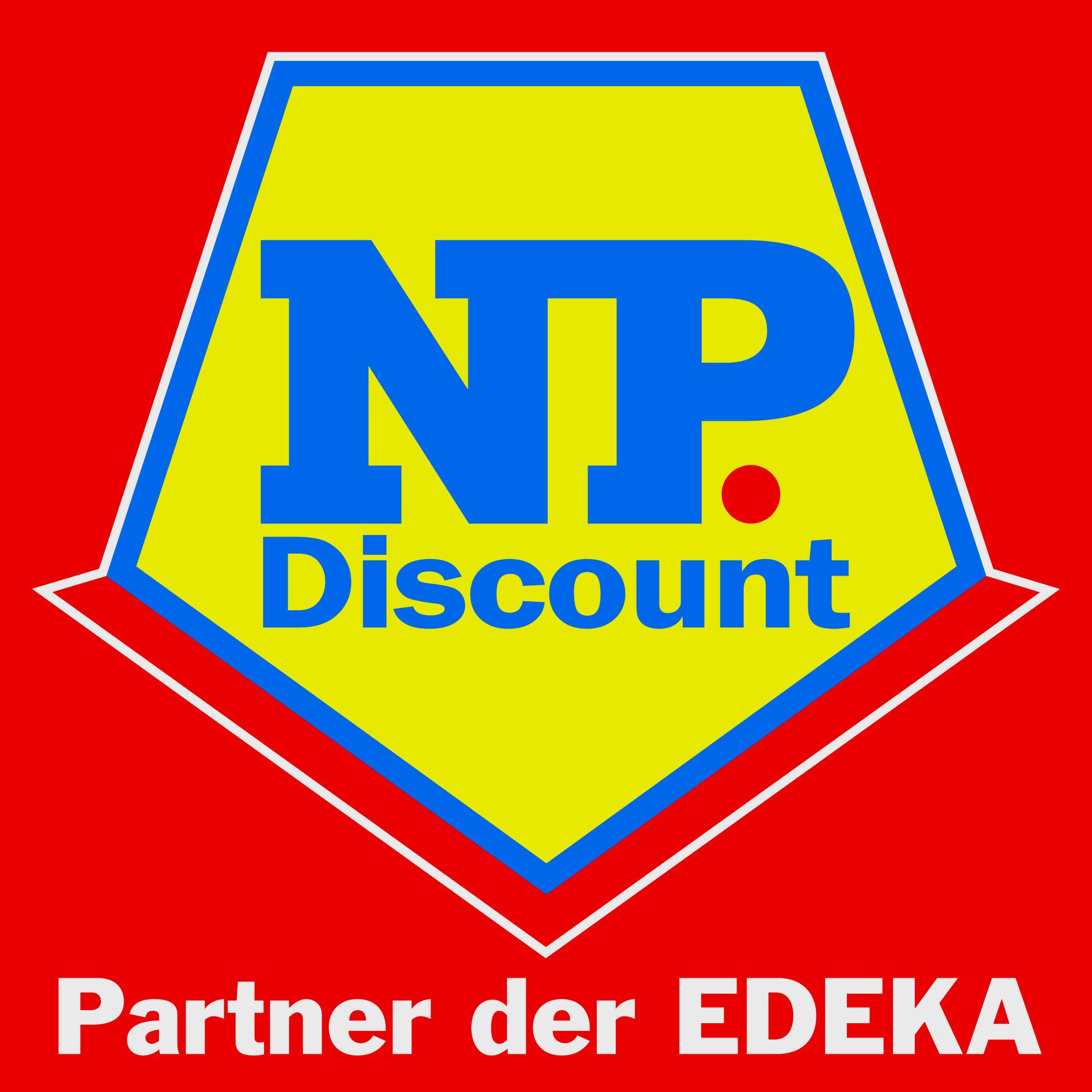 NP Markt H.Kaymak