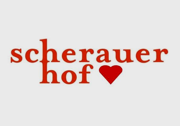 Scherauer Hof