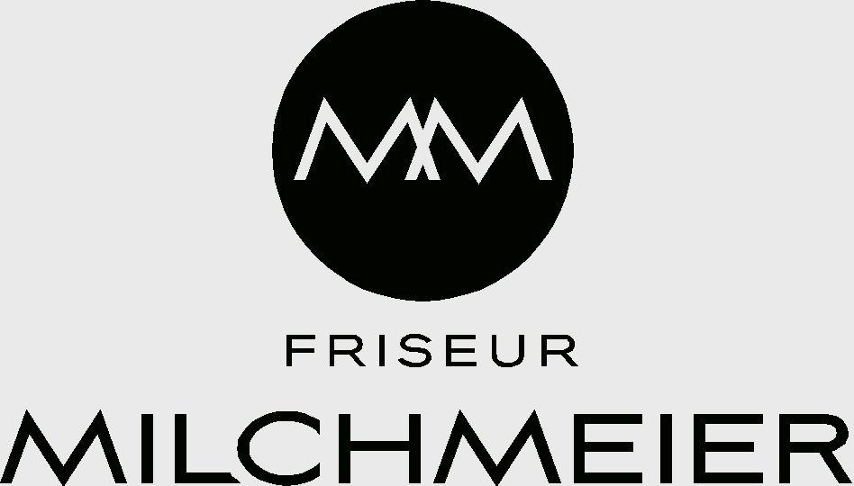 Friseur International Milchmeier